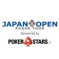 ジャパンオープンポーカーツアー